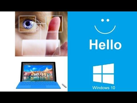 Windows10へのアップデート・不具合解消は、高松のITかがわへ