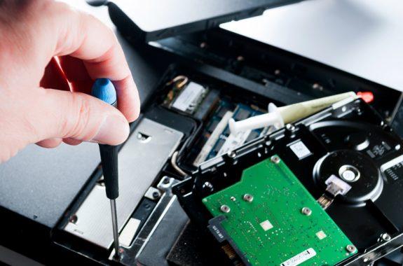 高松のパソコン修理ならITかがわ