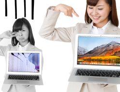香川県 | 高松のパソコン修理ならITかがわ 高松なら修理出張料3,000円、料金は高松で最安値